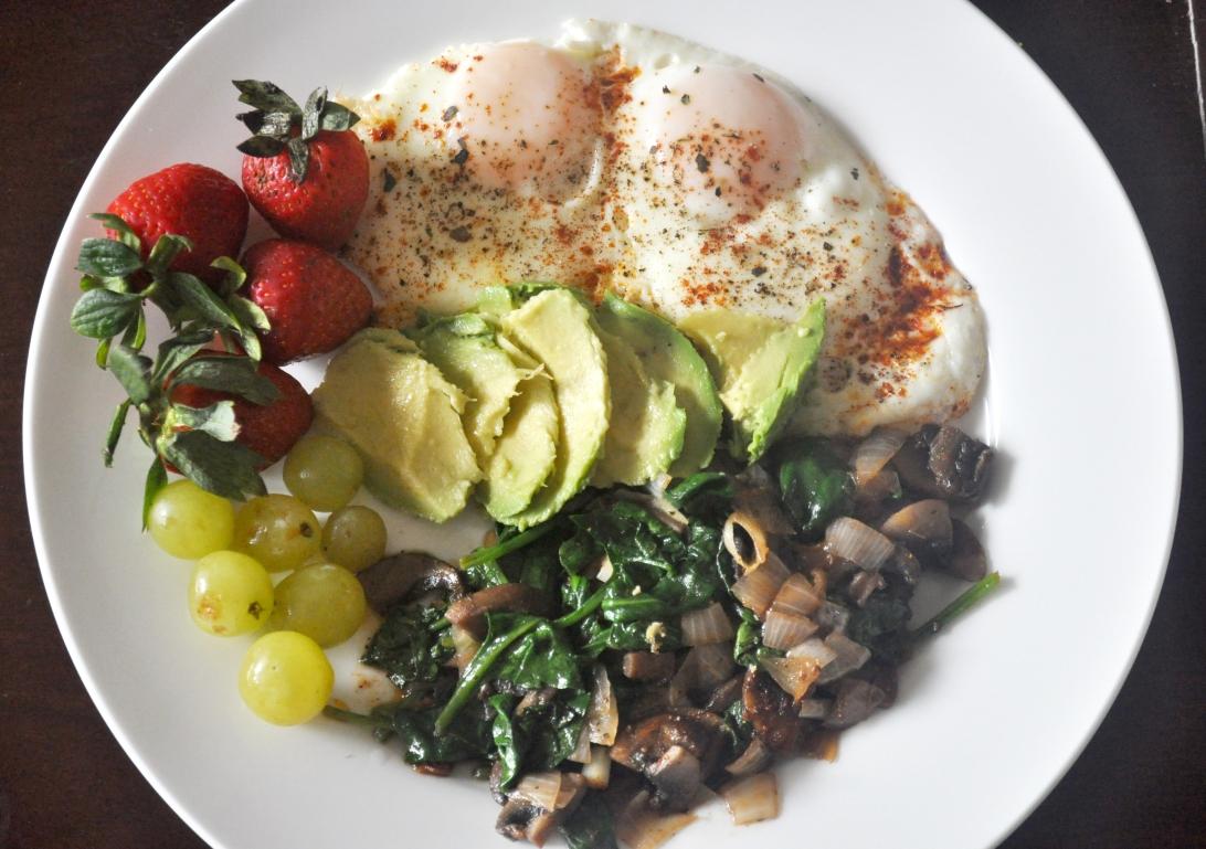 01_breakfast