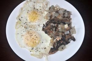 07_breakfast