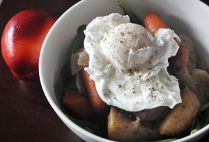 08_breakfast