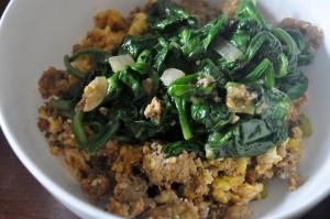 10_breakfast