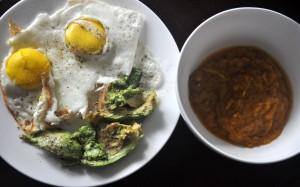 15_breakfast
