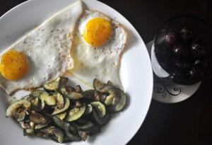 17_breakfast