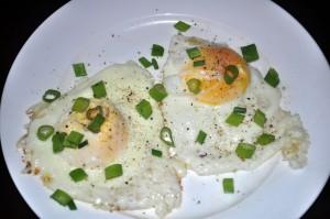 19_breakfast