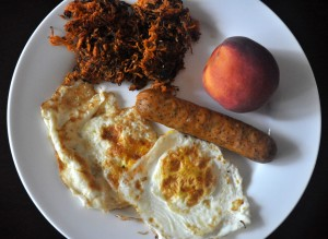 21_breakfast