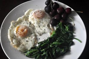 24_breakfast