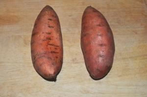 sweet_potatoes1