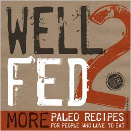 well fed 2
