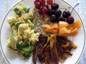 27_breakfast