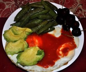 28_breakfast