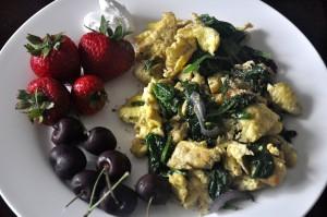 29_breakfast