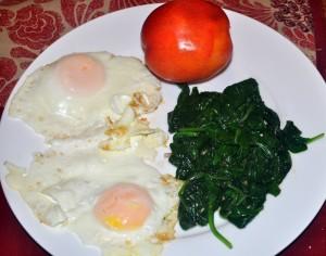 30_breakfast
