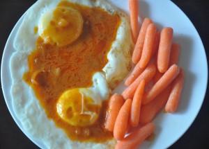 33_breakfast