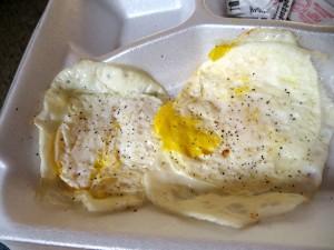 35_breakfast