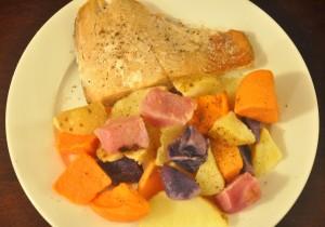 38_dinner