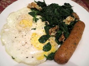 43_breakfast